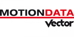 MOTIONDATA VECTOR Software GmbH