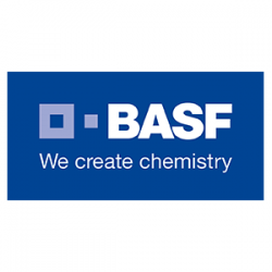 BASF Coatings Services GmbH